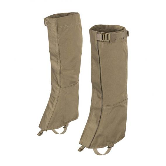 HELIKON-TEX SNOWFALL LONG GAITERS®