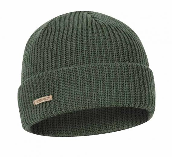 HELIKON-TEX WANDERER WATCH CAP