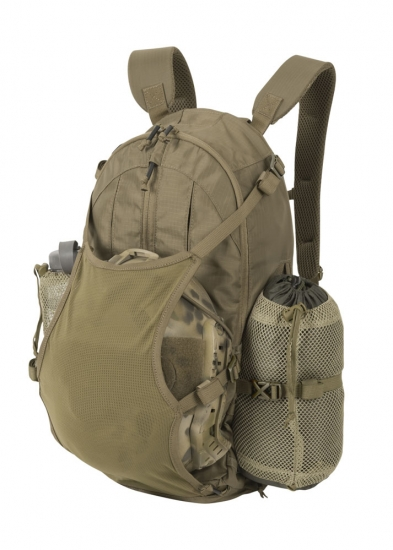 HELIKON TEX GROUNDHOG PACK