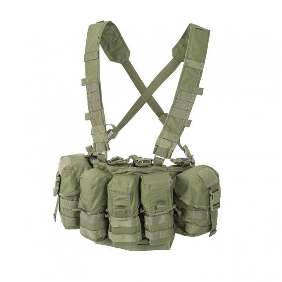 HELIKON-TEX GUARDIAN CHEST RIG® OLIVE