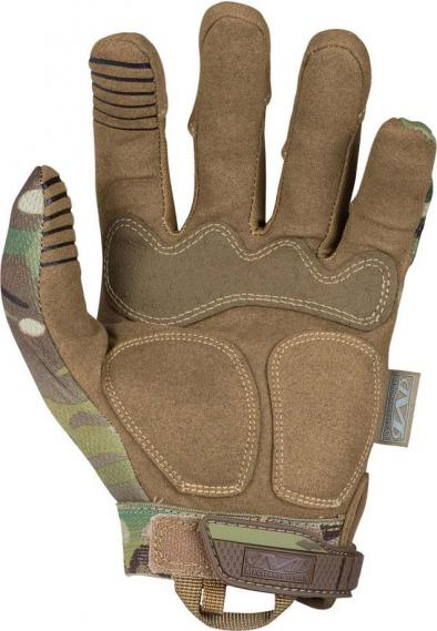 MECHANIX HANDSCHUH M-PACT MultiCam®