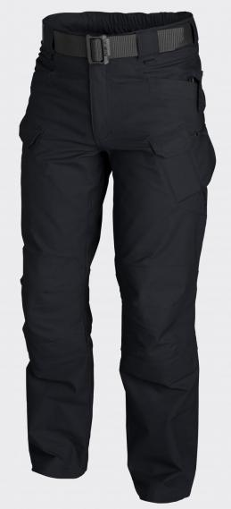HELIKON TEX URBAN TACTICAL PANTS UTP RIPSTOP NAVY-BLUE