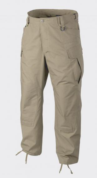 HELIKON TEX SPECIAL FORCES SFU HOSE NEXT KHAKI