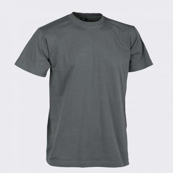 HELIKON TEX T-SHIRT SHADOW-GREY