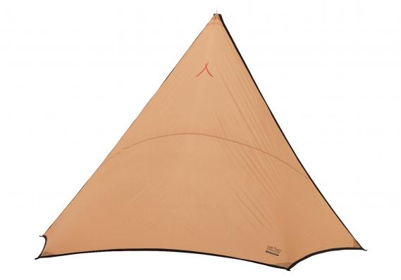 GRAN CANYON TARP RAY