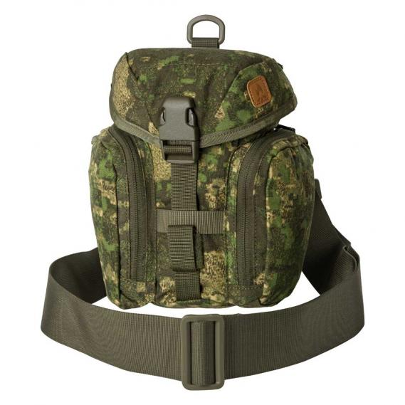HELIKON TEX ESSENTIAL KIT BAG PENCOTT GREENZONE