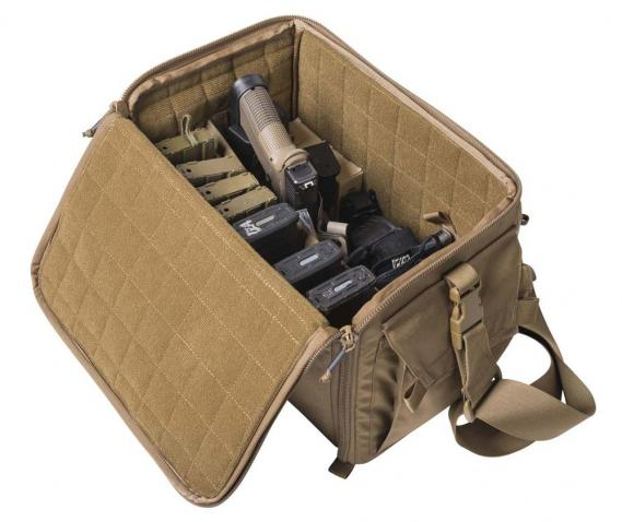 HELIKON-TEX RANGE BAG