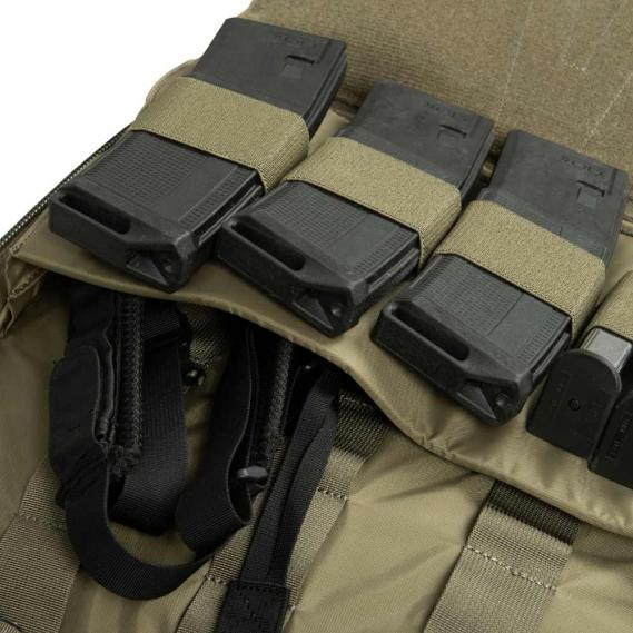 HELIKON-TEX SBR CARRYING CASE