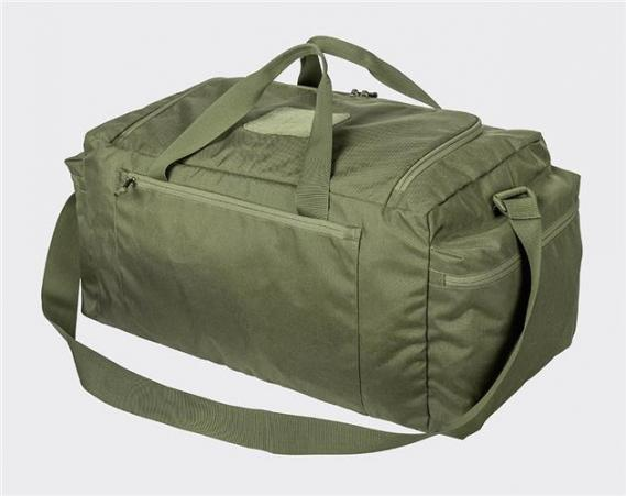 HELIKON-TEX URBAN TRAINING BAG®