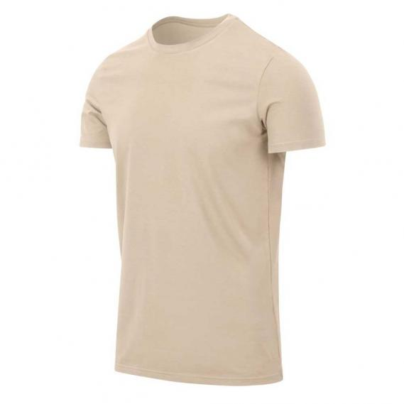 HELIKON-TEX SLIMFIT ATHLETICS SHIRT