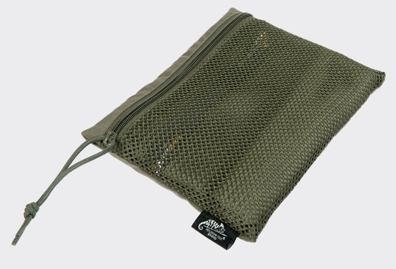 camostore helikon tex handtuch towel microfaser olive. Black Bedroom Furniture Sets. Home Design Ideas