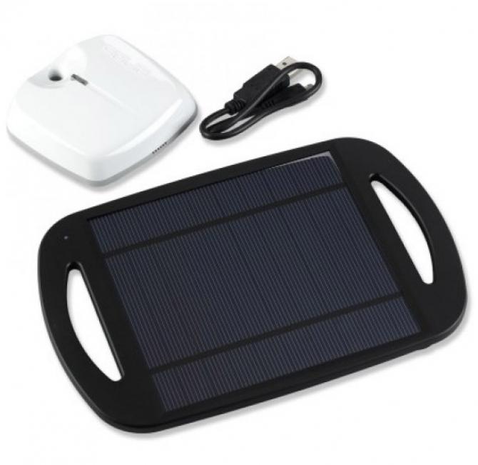 solarpanel mit batterie solarpanel mit batterie und. Black Bedroom Furniture Sets. Home Design Ideas