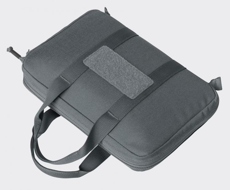 HELIKON-TEX PISTOLEN TASCHE  SHADOW GREY