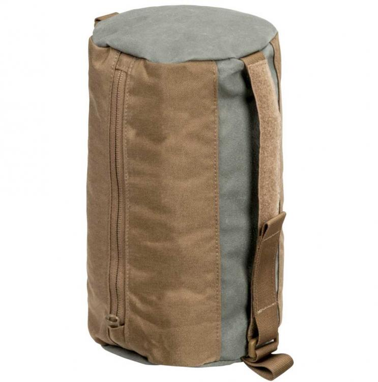 HELIKON-TEX ACCURACY SHOOTING BAG® ROLLER LARGE COYOTE