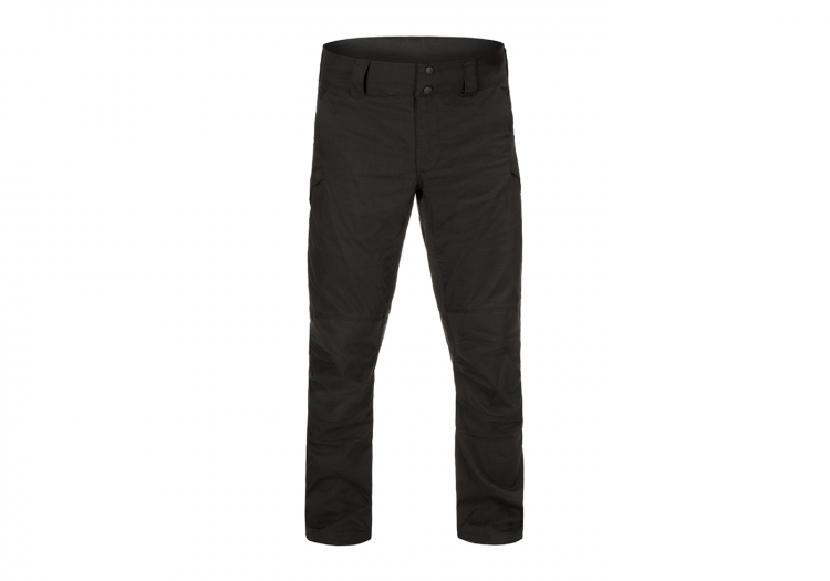 CLAW GEAR DEFIANT FLEX PANT
