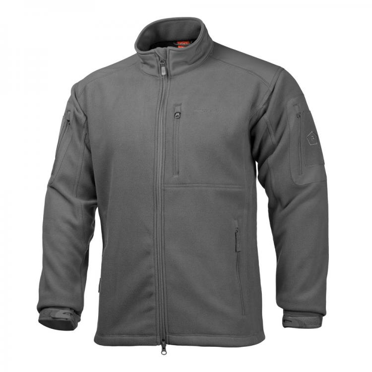 PENTAGON FLEECE JACKE PERSEUS COYOTE