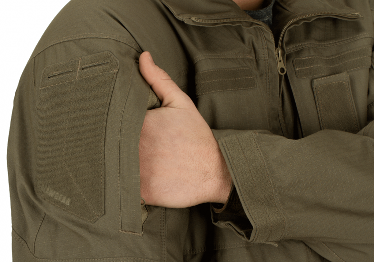 CLAW GEAR RAIDER MK.IV FIELD SHIRT