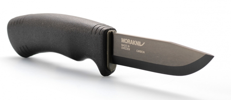 MORAKNIV MESSER TACTICAL KARBONSTAHL