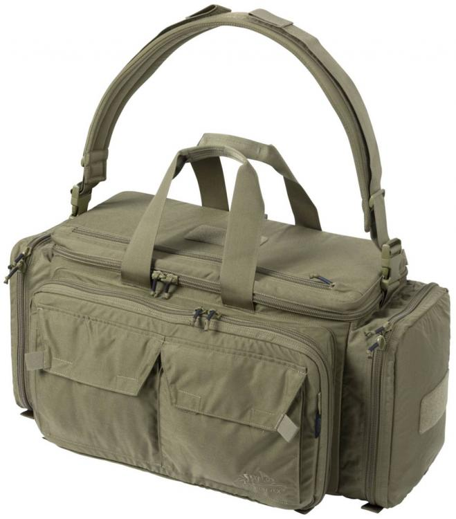 HELIKON-TEX RANGMASTER GEAR BAG