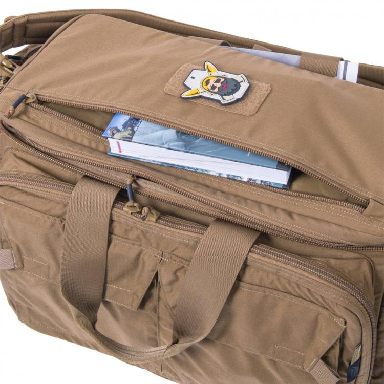 HELIKON-TEX RANGEMASTER GEAR BAG