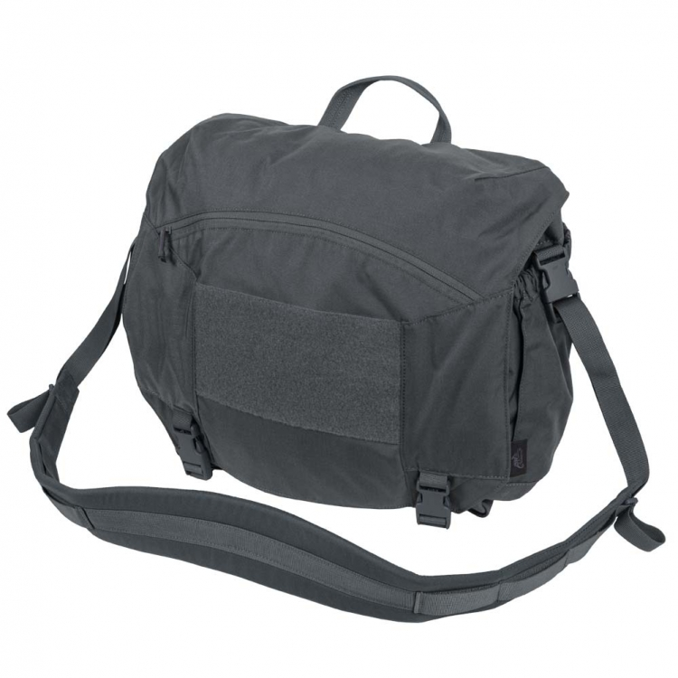 HELIKON-TEX URBAN COURIER BAG