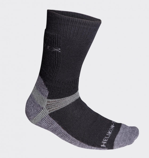 HELIKON-TEX HEAVYWEIGHT SOCKS