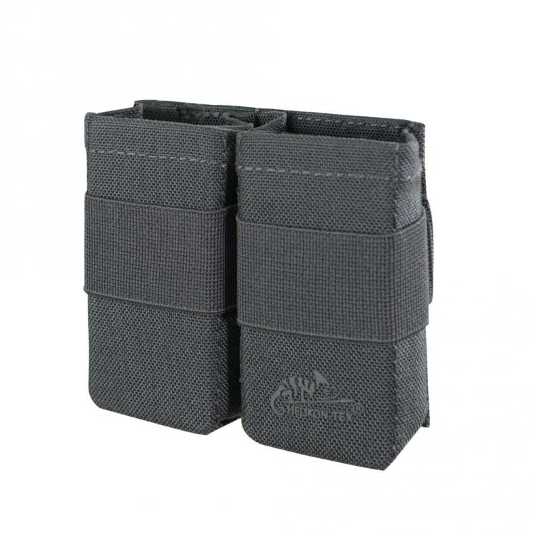 HELIKON-TEX COMPETITION POCKET PISTOL INSERT®