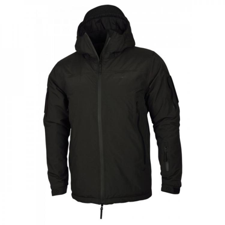 PENTAGON LCP MARITIM PARKA THE ROCK 2.0 SCHWARZ