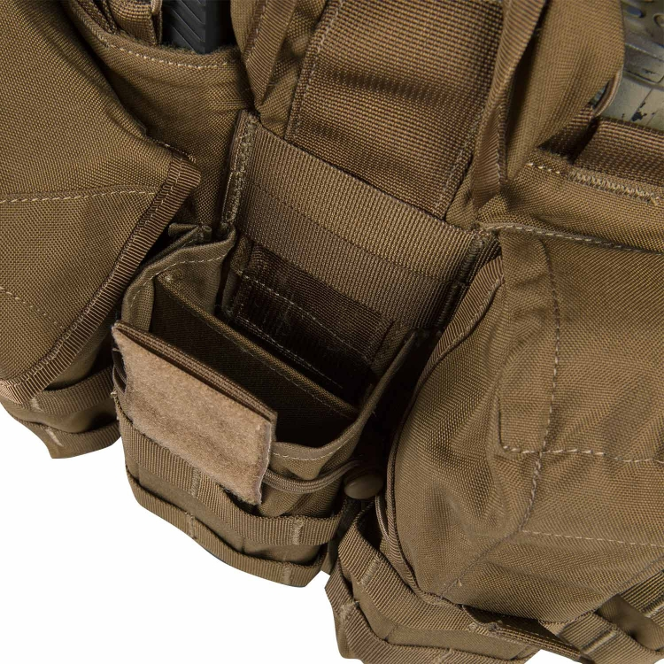 HELIKON-TEX GUARDIAN CHEST RIG®