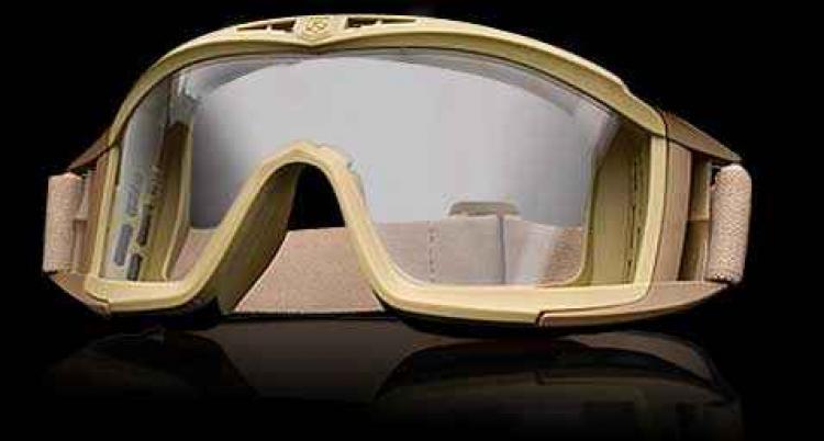 56a4c45384eb Revision Military Eyewear DESERT LOCUST Deluxe-Kit