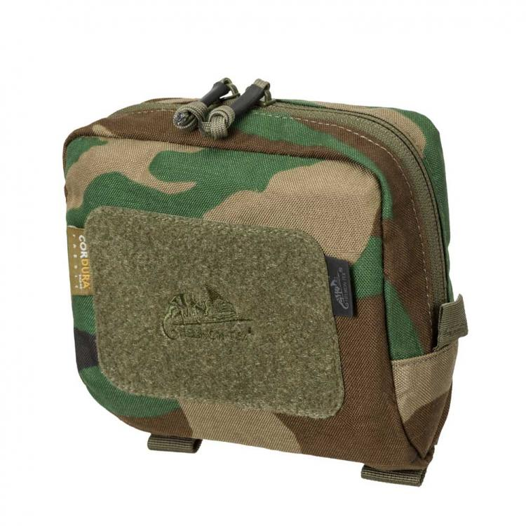 HELIKON-TEX COMPETITION UTILITY POUCH®