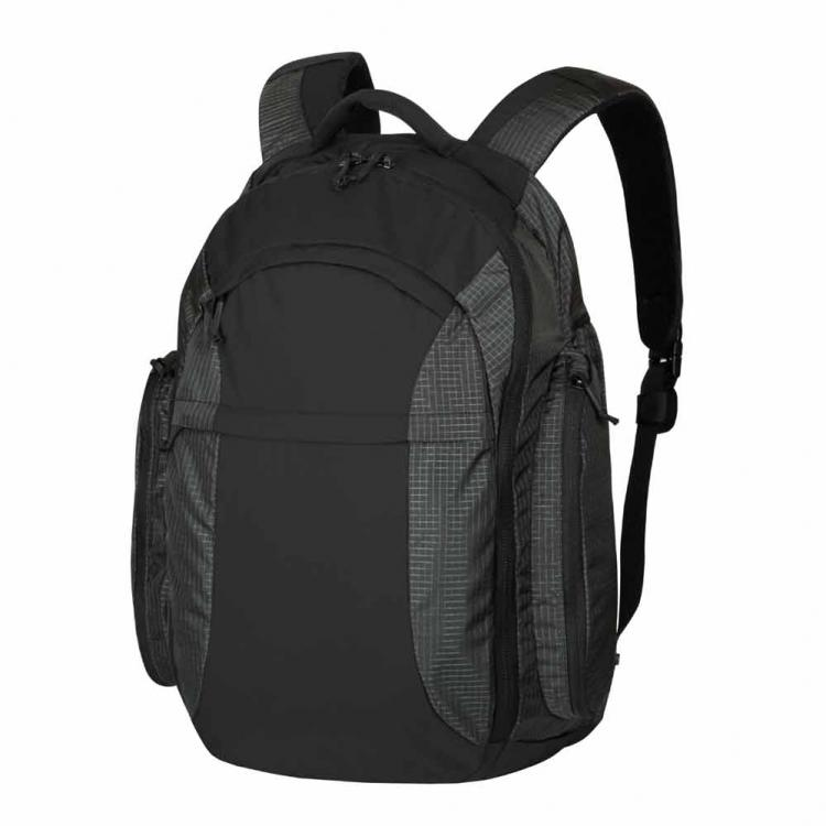 HELIKON-TEX DOWNTOWN PACK® SCHWARZ