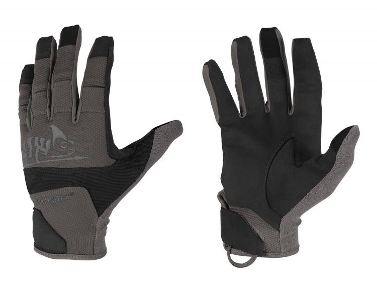 HELIKON-TEX ALL ROUND TACTICAL GLOVES LIGHT
