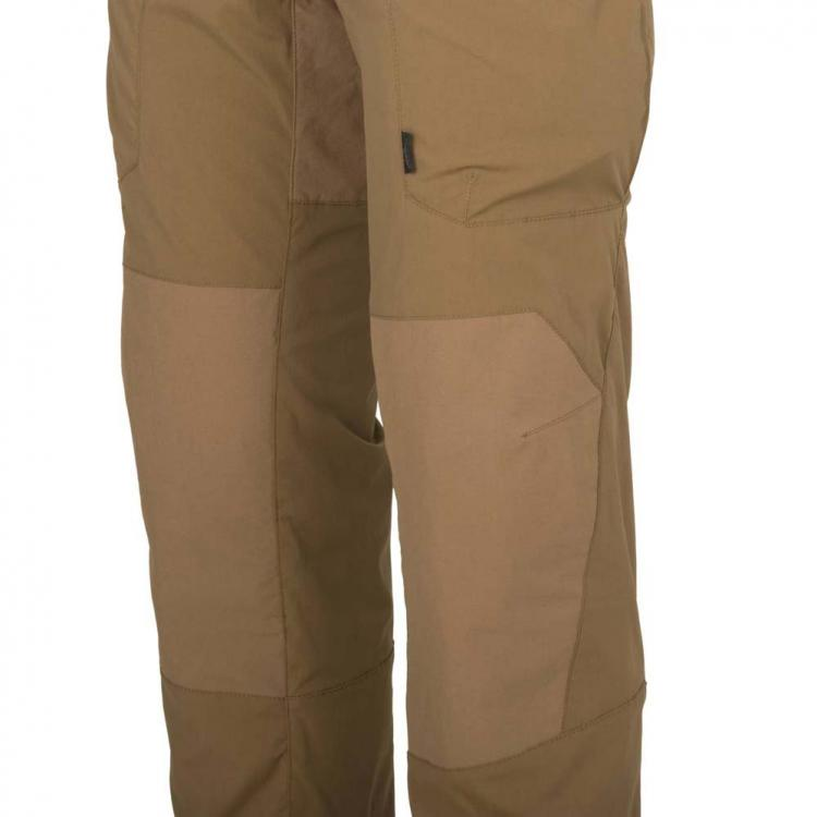 HELIKON-TEX BLIZZARD HOSE® - STORMSTRETCH®