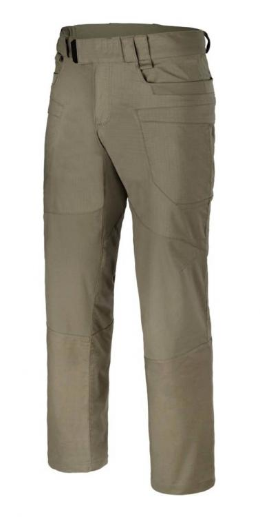 HELIKON-TEX HYBRID TACTICAL PANTS®