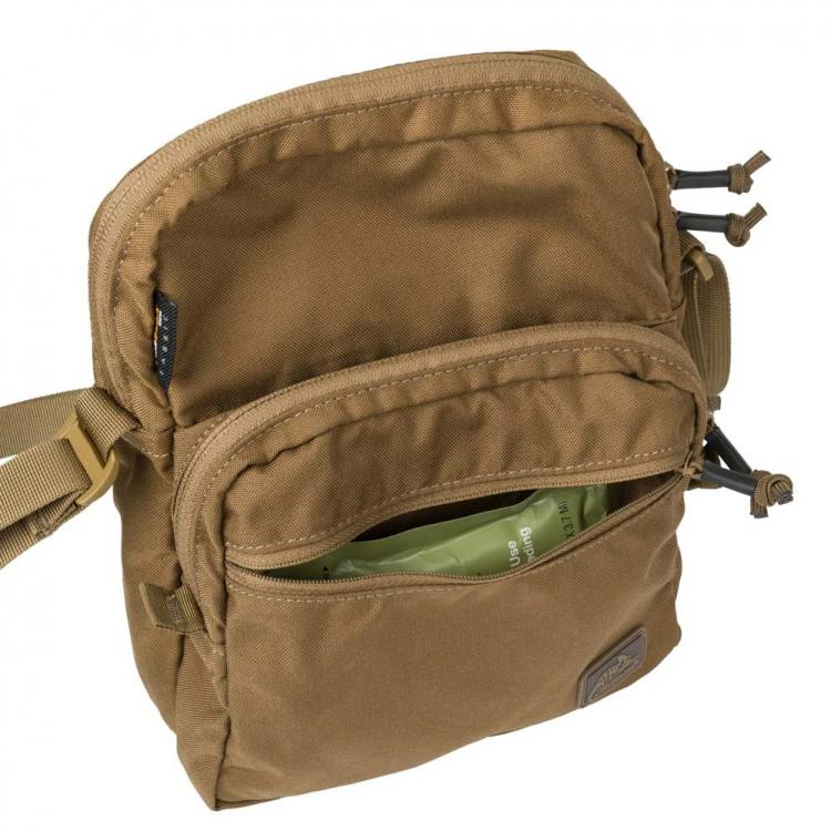 HELIKON-TEX EDC COMPACT SHOULDER BAG