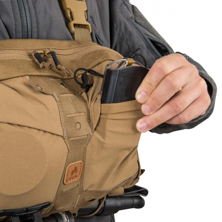 HELIKON TEX CHEST PACK NUMBAT®