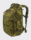 DIRECT ACTION RUCKSACK DRAGON EGG PENCOTT GREENZONE