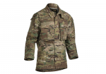 CLAW GEAR STALKER SHIRT MK.III MultiCam®