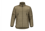 CLAW GEAR THERMO JACKE CIL RAL7013