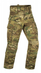 CLAW GEAR RAIDER MK.IV HOSE MultiCam®