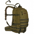 SOURCE ASSAULT 10L OLIVE