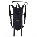 SOURCE HYDRATION TACTICAL 3L BLACK