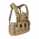 TASMANIAN TIGER CHEST RIG MK II COYOTE