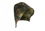 CLAW GEAR BREACHER HOOD FLECKTARN