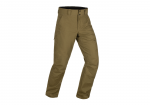 CLAW GEAR DEFIANT FLEX PANT SWAMP