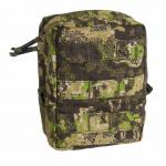HELIKON-TEX GENERAL PURPOSE CARGO® POUCH  ALLZWECKTASCHE PENCOTT GREENZONE