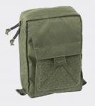 HELIKON-TEX URBAN ADMIN POUCH OLIVE