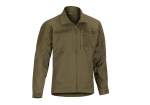 CLAW GEAR RAIDER MK.IV FIELD SHIRT RAL7013