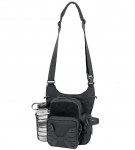 HELIKON-TEX EDC SIDE BAG SCHWARZ